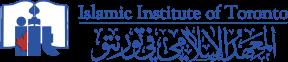 IIT Logo Website