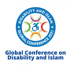 Global Conference on Disability and Islam
